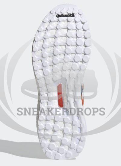 ADIDAS ULTRABOOST SL DNA FX7980 4