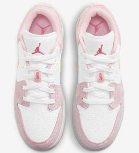 Sneakerdrops.de