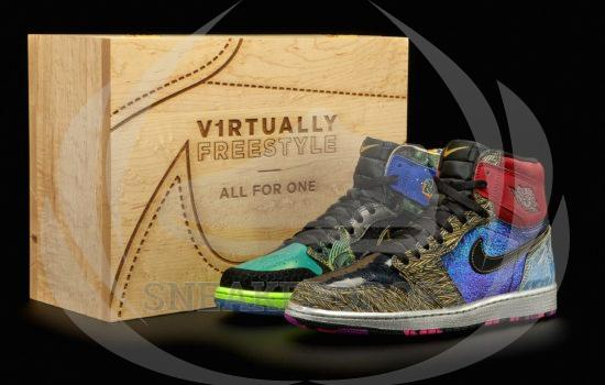 AIR JORDAN 1 WHAT THE DOERNBECHER FREESTYLE 14 scaled 2
