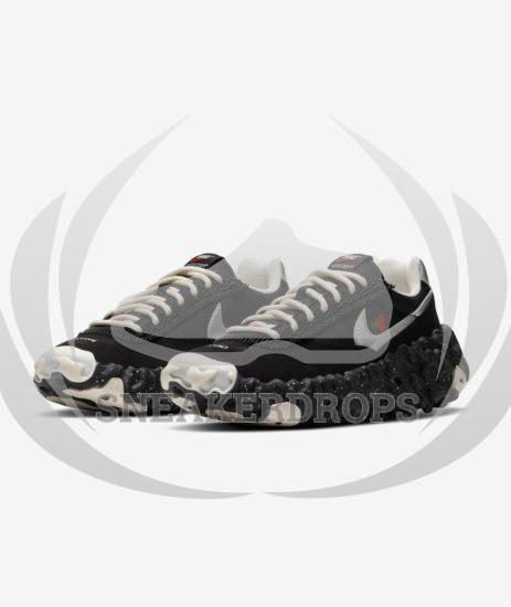 Sneakerdrops KW07