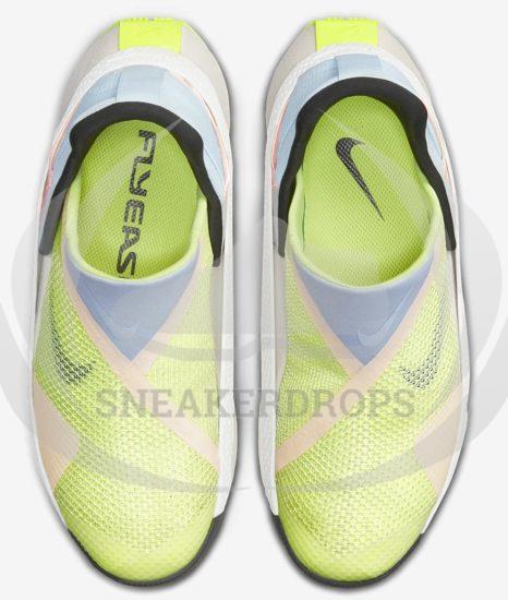 Nike Go Fly Ease