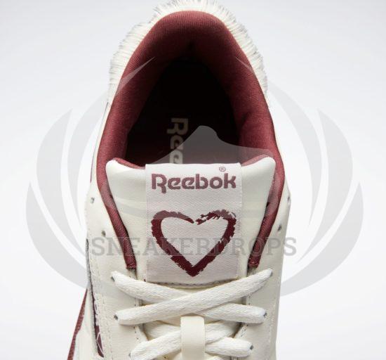 REEBOK CLUB C 85 VALENTINE DAYS FY4138 7