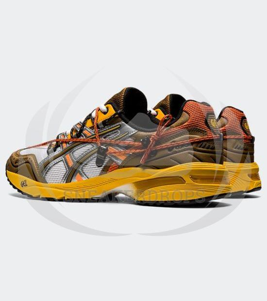 ASICS GEL-1090 X ANDERSSON BELL