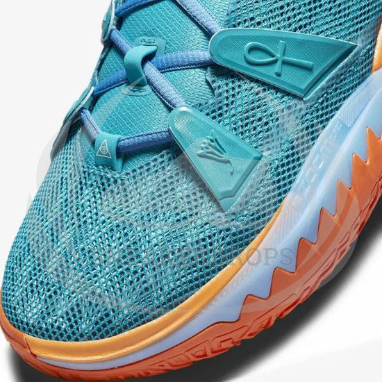 Concepts NIKE KYRIE 7 EP