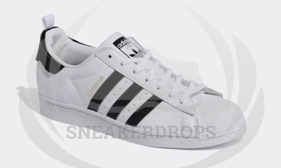 adidas originals superstar tokyo tokyo fx7783 04