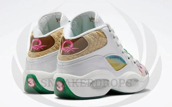 reebok question mid candy land gz8826 03