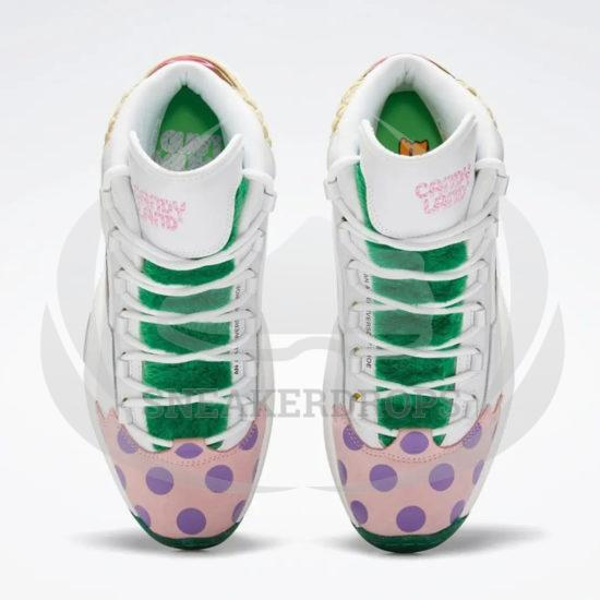 reebok question mid candy land gz8826 04