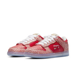Stingwater x Nike SB Dunklow