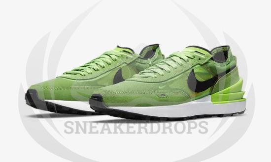 NIKE_WAFFLE_ONE_Electric_Green_DA7995-300